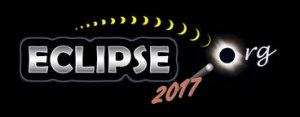 eclipse2017_logo_lg