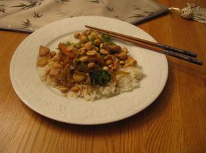 Blog Post Photos 010