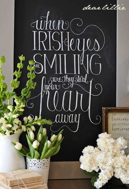 Irish sayings author mary hall please share and visit my pinterest page for more great irish sayings blessings to you m4hsunfo